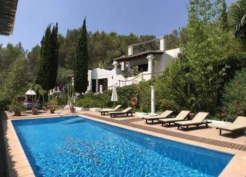Thumbnail 6 bed villa for sale in Carr. Sant Llorenç - Sta. Getrudis, Illes Balears, Spain