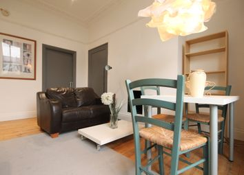 Thumbnail 1 bed property to rent in Westgate Road, Newcastle Upon Tyne