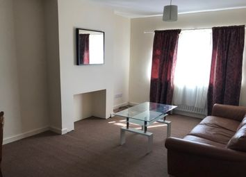 Thumbnail 2 bed flat to rent in Brentwood Gardens, Brentwood Avenue, Coventry