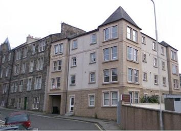 Thumbnail 2 bed flat to rent in Ardmillan Place, Ardmillan, Edinburgh