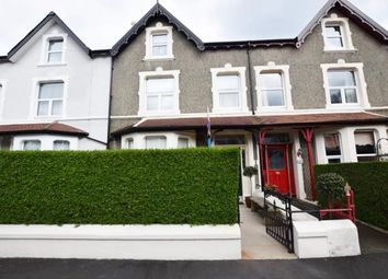 Thumbnail 3 bed terraced house for sale in Selborne Drive, Douglas