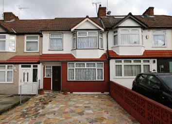4 bed terraced house for sale in Orchardleigh, Enfield, London EN3