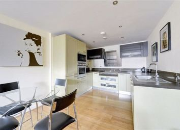 Thumbnail 2 bed flat to rent in West Street, Brighton