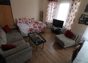 Thumbnail 1 bed flat to rent in Warwick Gardens, Haringey