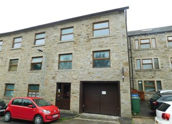 Thumbnail 2 bed flat for sale in Square Street, Ramsbottom, Bury, Lancashire