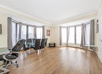 Thumbnail 2 bed flat to rent in Artillery Row, Westminster