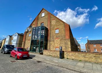 1 bed flat for sale in Clifton Road, Gravesend DA11
