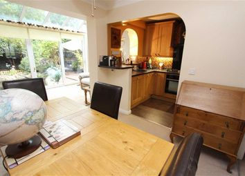 Thumbnail 3 bed semi-detached house for sale in Bishop Close, Leighton Buzzard