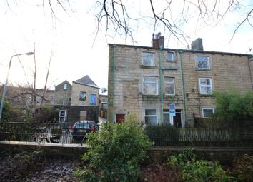 Thumbnail 2 bed property for sale in Coupland Street, Todmorden