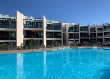 Thumbnail Apartment for sale in Residencial Denébola - 199 Top/Alta, El Cotillo, Canary Islands, Spain