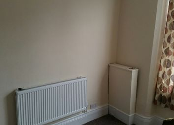 Thumbnail 1 bed terraced house to rent in Cotesheath Street, Hanley, Stoke On Trent