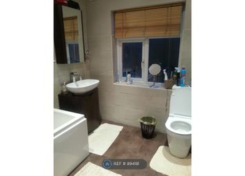 Burlington Gardens, Essex RM6. 3 bed end terrace house