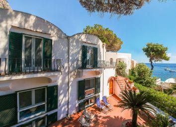 Thumbnail Villa for sale in Capri, Napoli, Campania