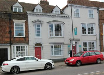 Thumbnail Room to rent in St Dunstans St, Canterbury