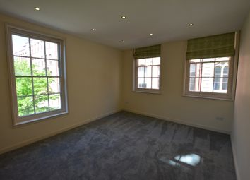 Thumbnail 1 bed flat to rent in St. Marys Place, Nottingham
