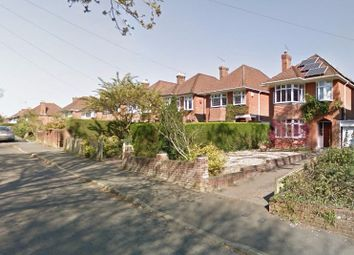 Thumbnail 4 bed semi-detached house to rent in Rushington Lane, Totton, Totton Southampton