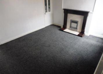 Thumbnail 4 bedroom property to rent in Walsall Road, Darlaston, Wednesbury