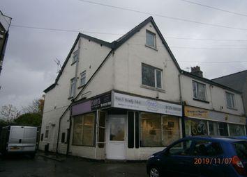 Retail premises for sale in 1017/1017A Thornton Road, Bradford BD8