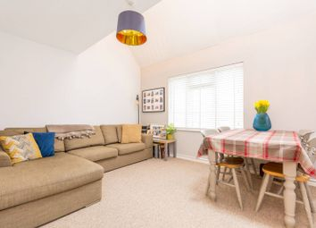 Ladygrove Drive, Burpham, Guildford GU4. 2 bed maisonette for sale