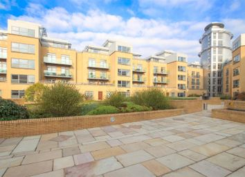 Thumbnail 2 bed flat for sale in Homerton Street, Cambridge