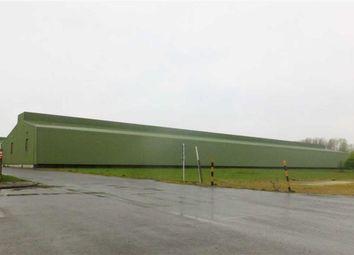 Thumbnail Warehouse to let in Unit 3 Oakham Farm, Retford Road, Walesby, Notts