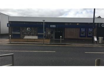 Thumbnail Office for sale in 108, Union Street, Larkhall, Lanarkshire, Scotland