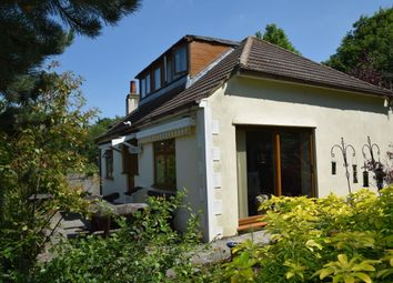 Thumbnail 3 bed bungalow for sale in Darenth Road, Dartford