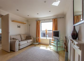 Thumbnail Property to rent in West Lee, Cowbridge Road East, Cardiff
