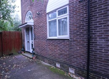 Thumbnail 1 bedroom flat to rent in Moss Lane, Orrell Park, Liverpool
