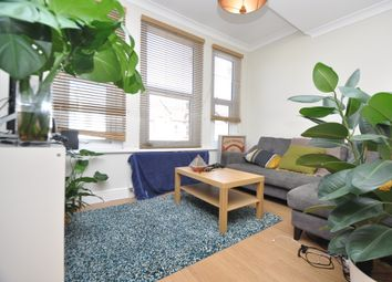 Thumbnail 2 bed flat to rent in Hartley Rd, Leytonstone