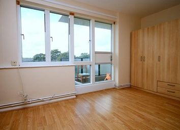Thumbnail 3 bedroom flat to rent in Longfield Estate, London