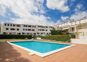 Thumbnail 5 bed semi-detached house for sale in Mahon Centro, Mahon, Balearic Islands, Spain
