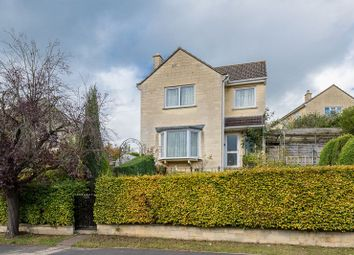 Thumbnail 3 bed property for sale in Purlewent Drive, Weston, Bath