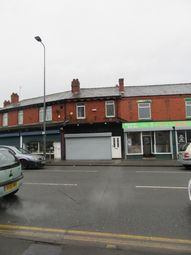 Thumbnail 1 bedroom flat to rent in 68 Warrington Road, Platt Bridge