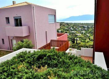 Thumbnail 2 bed maisonette for sale in Aegina, Attica Islands, Greece, Aegina, Saronic Islands, Attica, Greece