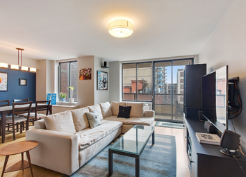 Thumbnail 1 bed apartment for sale in East 38th Street #11E, Manhattan Borough, Manhattan, New York City, New York State, East Coast, United States