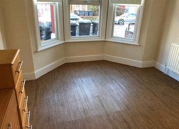 Thumbnail 2 bed flat to rent in Kimberley Gardens, Finsbury Park