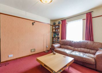 Thumbnail 3 bed property for sale in Upper Walthamstow Road, Walthamstow