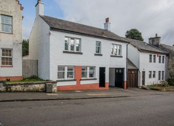 Thumbnail 4 bed detached house for sale in 15 Ewing Street, Kilbarchan