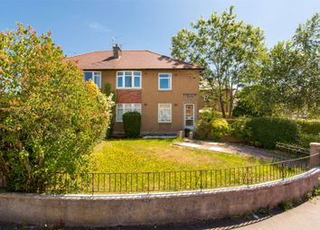 Thumbnail 3 bed flat for sale in Colinton Mains Grove, Colinton Mains, Edinburgh