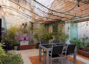 Thumbnail Property for sale in Marseille 9Ème, 13009, France