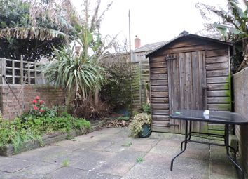 Thumbnail 3 bed property for sale in Bath Road, Southsea