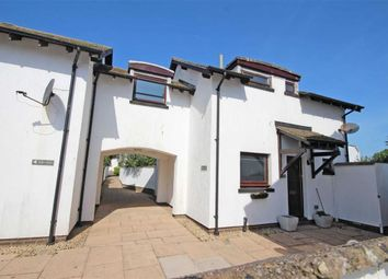 Thumbnail 3 bed detached house for sale in North Hill Close, Brixham