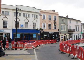 Thumbnail Retail premises for sale in 62, 64 And 64A High Street, Braintree, Braintree