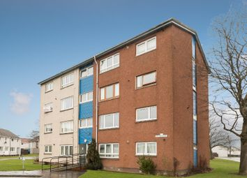 Thumbnail 2 bedroom flat to rent in Cumbrae Place, Perth, Perthshire