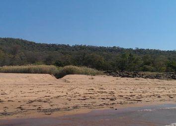 Thumbnail Leisure/hospitality for sale in Mashonaland West, Kariba, Zimbabwe