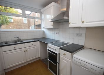 Thumbnail 3 bed property to rent in Beeston Court, Basildon