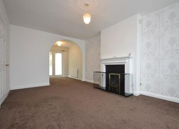 Thumbnail 3 bed semi-detached house to rent in Roundways, Ruislip
