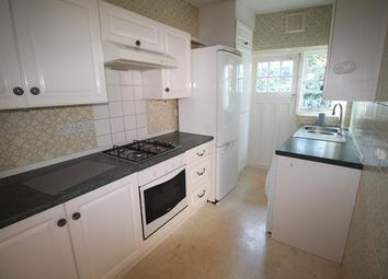 Thumbnail 1 bed flat for sale in The Shrubbery, Grosvenor Road, Wanstead, London