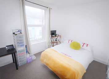 4 bed shared accommodation to rent in Newcome Road, Fratton PO1